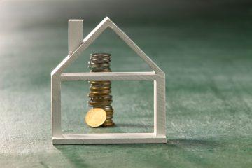 Comisiones por la venta de tu casa