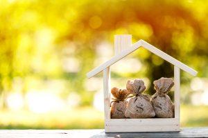 Comisiones por la venta de tu casa con una agencia