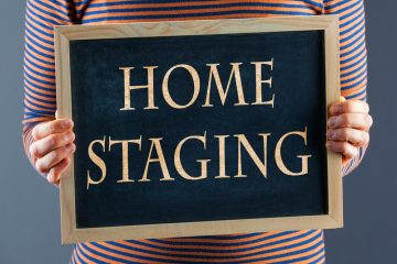 Las claves del Home Staging