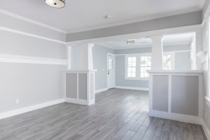 Las claves del Home Staging para tu vivienda
