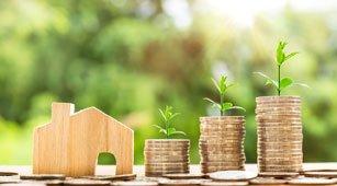 como establecer el precio de una vivienda