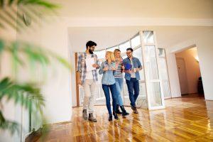 Factores emocionales al comprar una casa-comprar casa