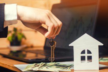 Factores emocionales al comprar una casa-Palanca Fontestad