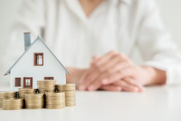 Vender tu casa en l'Horta Nord