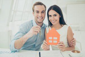 Vender tu casa en l'Horta Nord como hacerlo