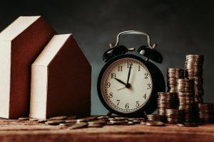 Vender tu casa en l'Horta Nord con tiempo