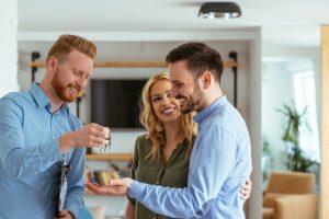 Vender tu casa en l'Horta Nord sin problemas