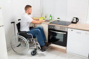 adaptar tu casa para personas con discapacidad de forma facil