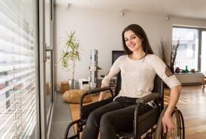 adaptar tu casa para personas con discapacidad para evitar problemas