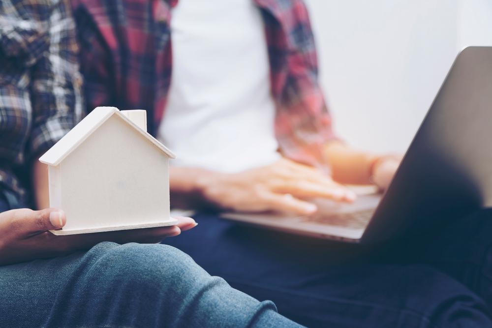 Encontrar tu hogar perfecto se puede hacer