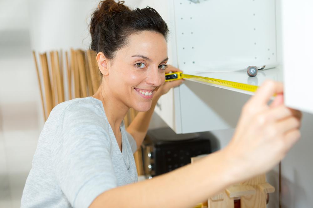 Reformar un piso para alquilar aumenta su valor