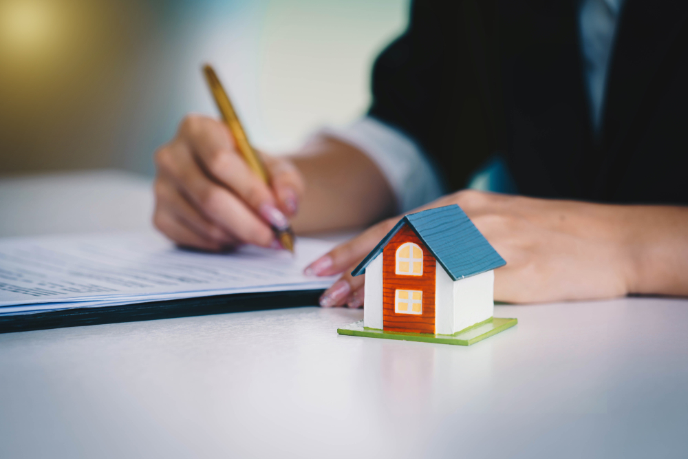 Cambios en el contrato de alquiler en marzo