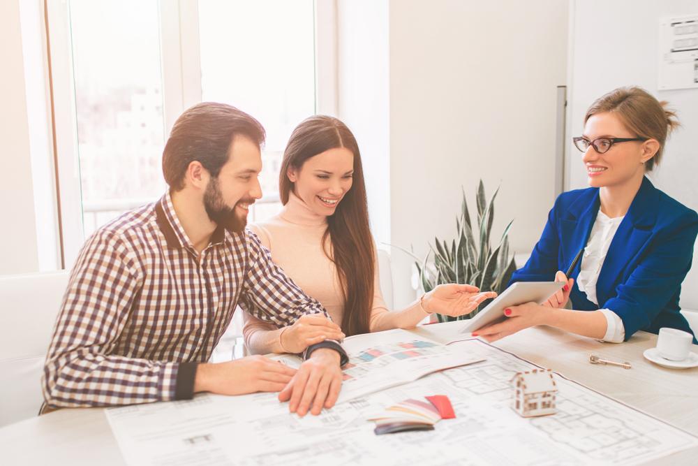 Cambios en el contrato de alquiler y como te afectan