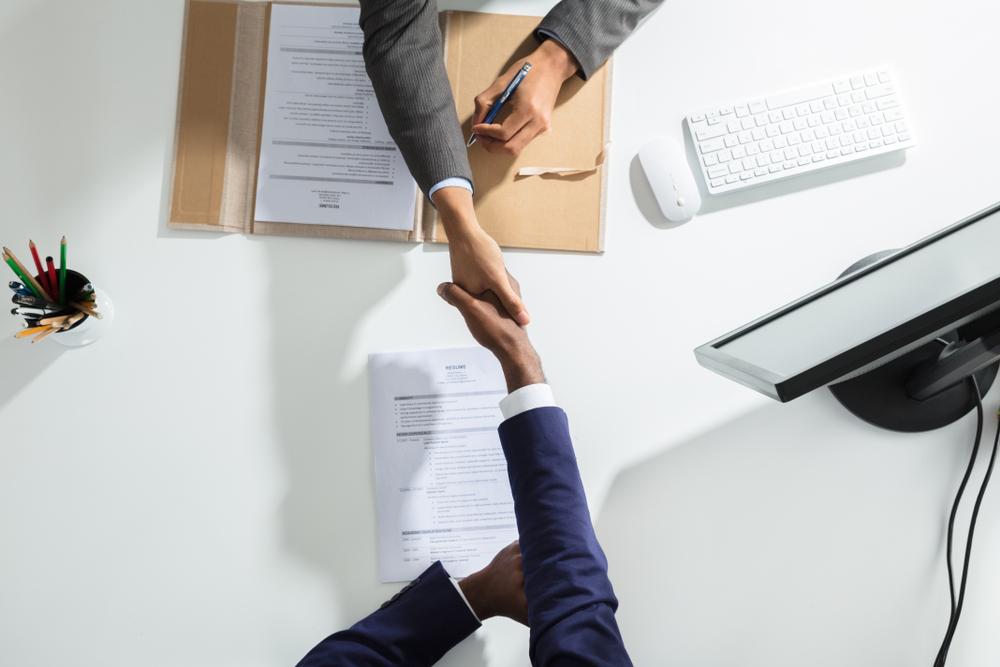 Cambios en el contrato de alquiler y plazos