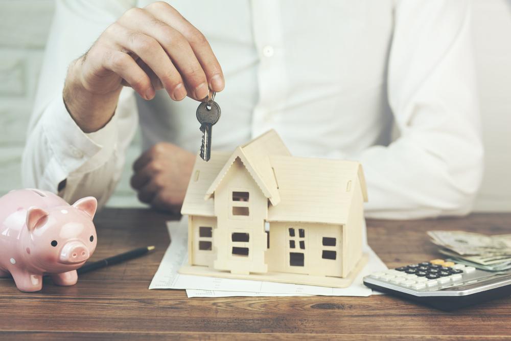 Vender o alquilar mi casa en Horta Nord que es peor