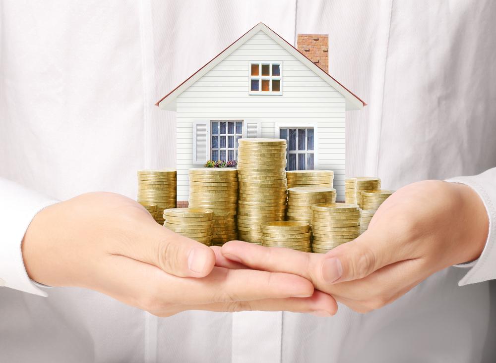 Alquilar una vivienda en Foios ventajas
