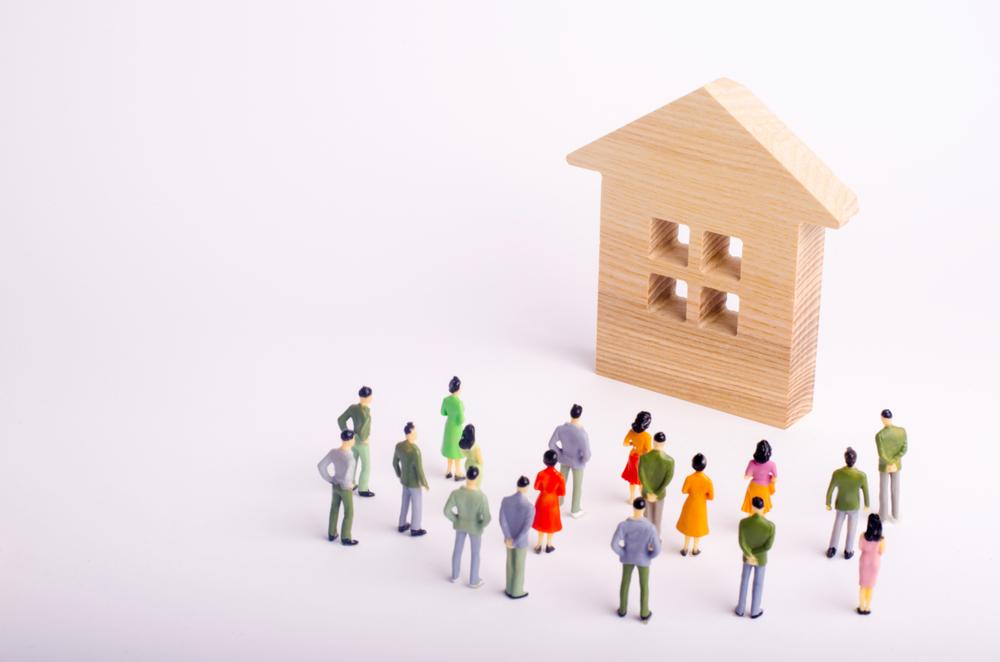 Vender casa en l'Horta Nord y gestionar las visitas