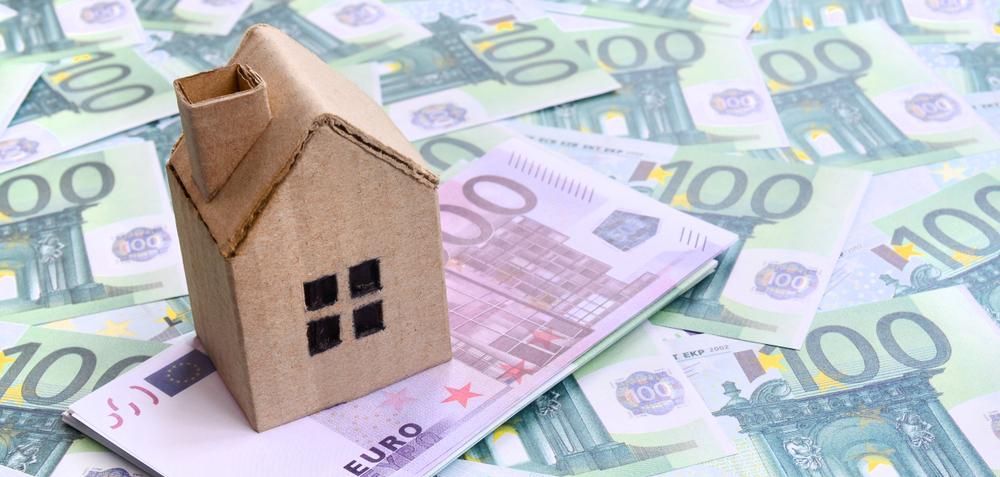 Vender tu vivienda en l'Horta Nord por primera vez