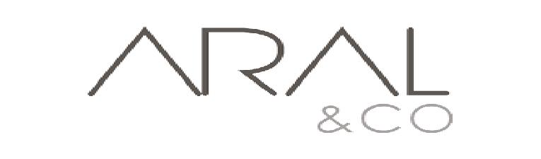 promotora Aral&Co