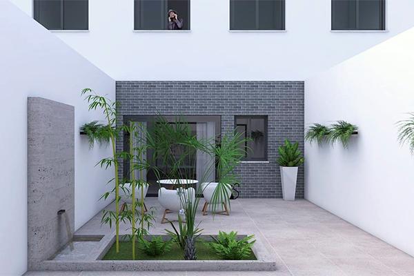 terraza-privada-adosados-foios