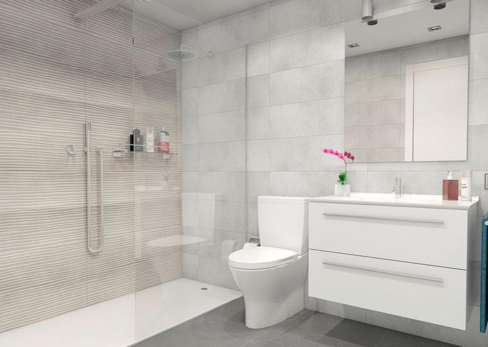 baño-pisos-obra-nueva-en-Foios