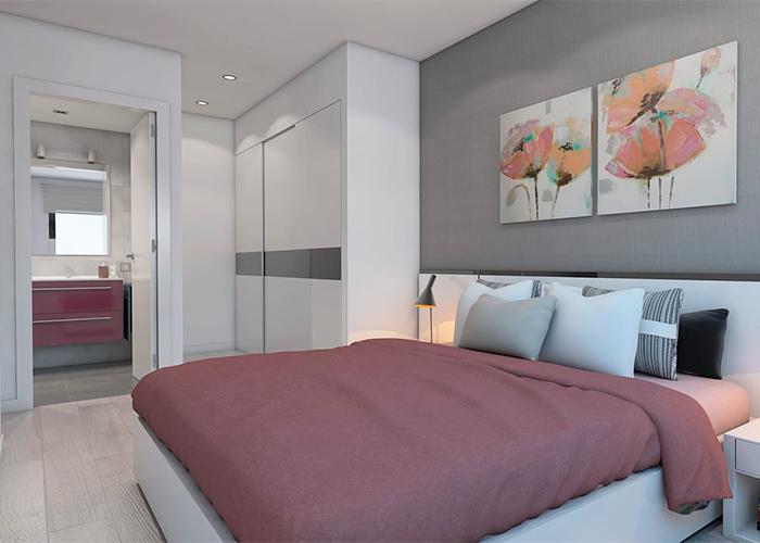 dormitorio-obra-nueva-en-Foios