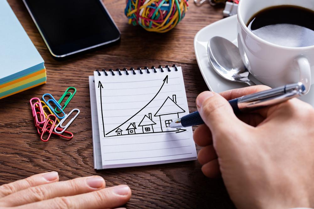 Descubre las alternativas para aumentar el valor de tu casa en l'Horta Nord