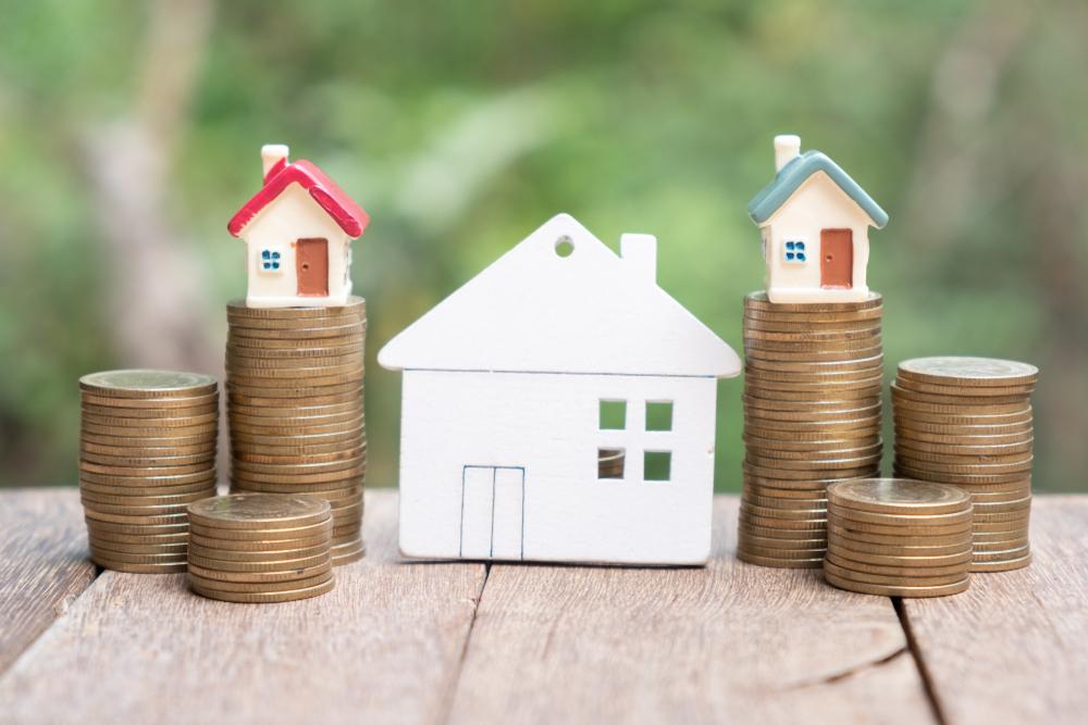 Así puedes aumentar el valor de tu casa en l'Horta Nord