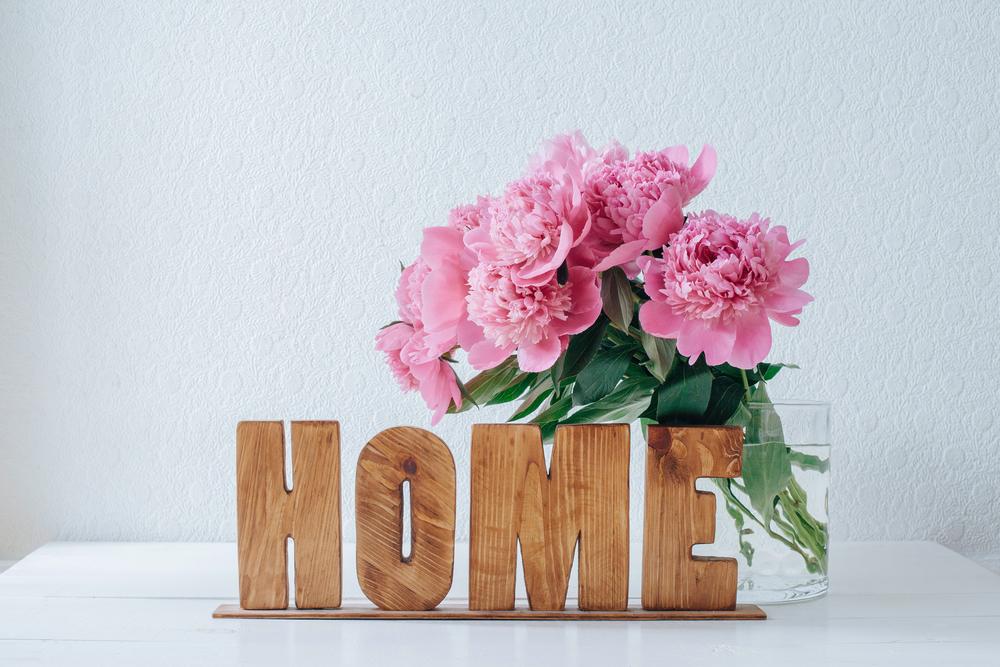 Decorar tu casa en verano te aportará tranquilidad
