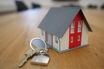 cómo negociar la compra de una vivienda