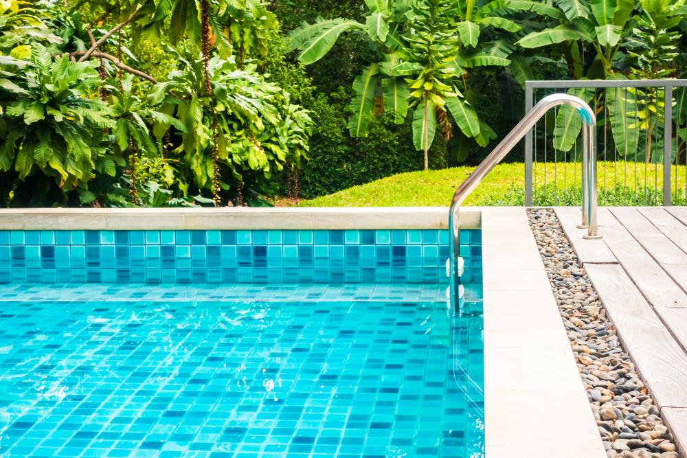 Te explicamos como conseguir tu propia casa con piscina