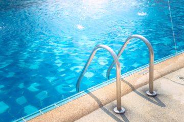 Descubre como tener una casa con piscina en l'Horta Nord
