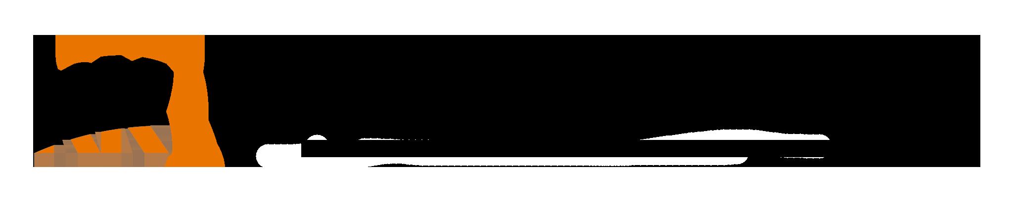 Logotipo Palanca Fontestad horizontal