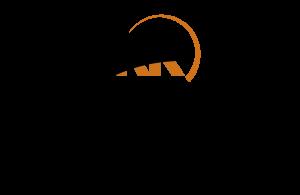 logotipo-palanca-fontestad