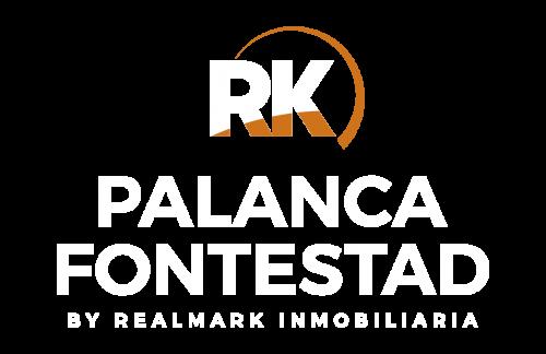 logotipo-palanca-fontestad-blanco